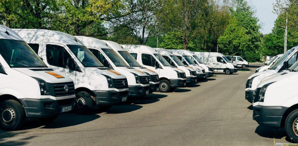 Quick Guide to Improve Logistics Fleet Management