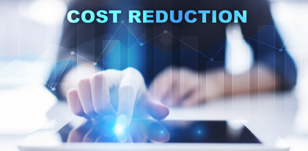 Tips to Help Fleet Management Companies Reduce Operating Costs