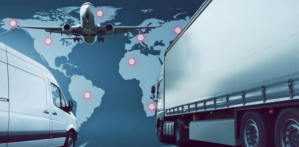 Importance of Prioritizing Fleet Management Technology